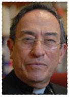 cardinal Rodríguez Maradiaga
